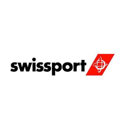 Swissport Cargo Services