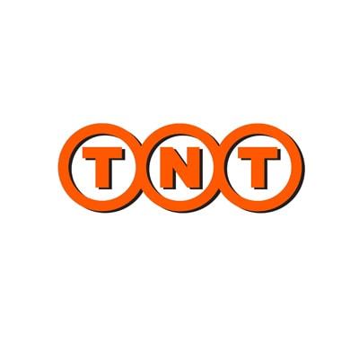 TNT Express Nederland B.V.