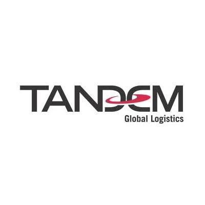 Tandem Global Logistics Netherlands