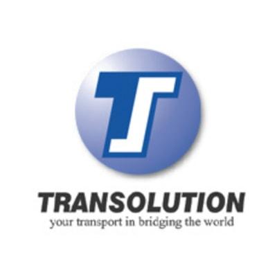 Transolution B.V.