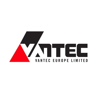 Vantec World Transport