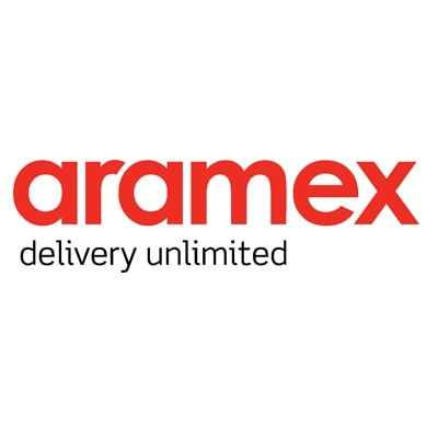 Aramex Nederland B.V.