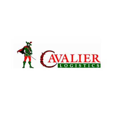 Cavalier International Air Freight
