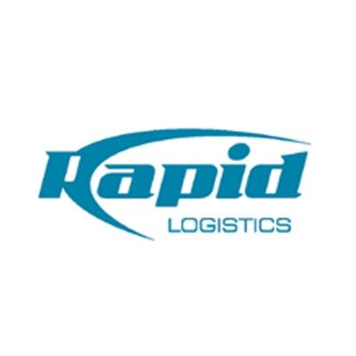Rapid Tansportation Solutions B.V.