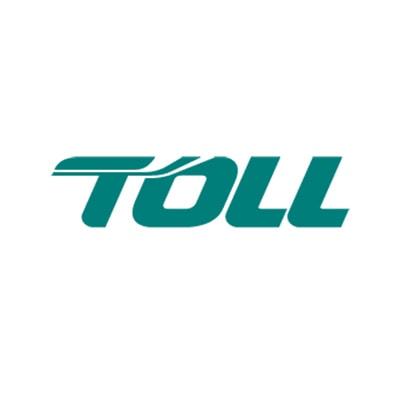 Toll Global Forwarding