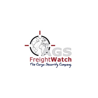 AGS-Freight Watch B.V.