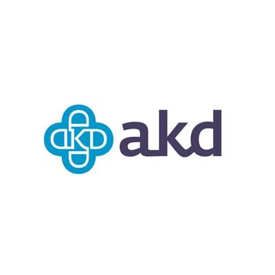 AKD Advocaten en Notarissen