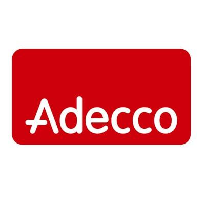Adecco Transport & Logistics