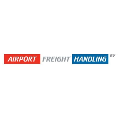 Airport Freight Handling – AFH