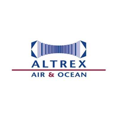 Altrex Air & Ocean