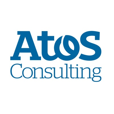Atos Consulting N.V.
