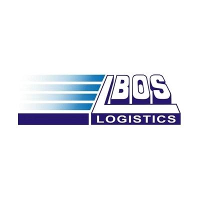 Bos Logistics Schiphol B.V.