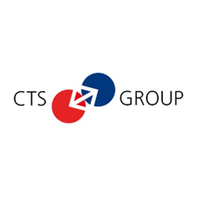 CTS Group European Distribution