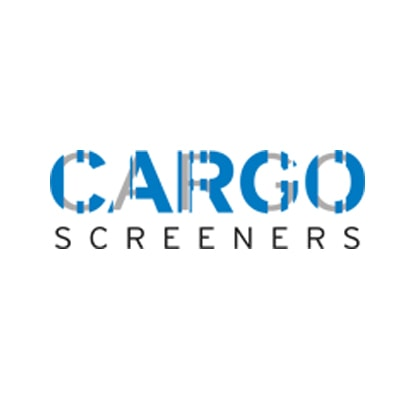 Cargo Screeners B.V.