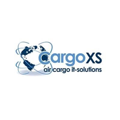 Cargoxs B.V.