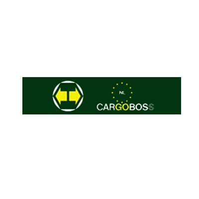 Cargoboss - ACN - Air Cargo Netherlands