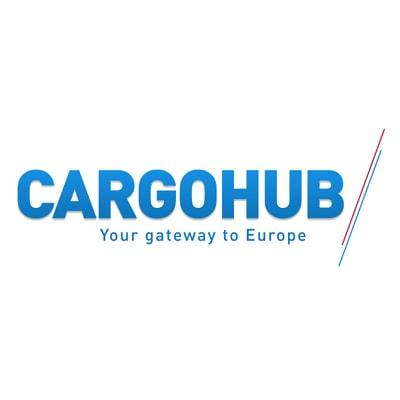 CargoHub