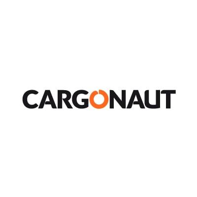 Cargonaut B.V.