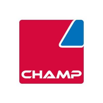 Champ Cargosystems