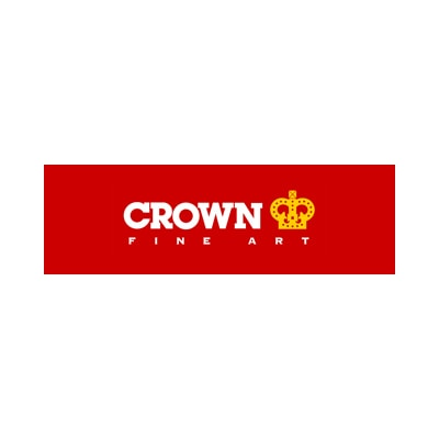 Crown Fine Art