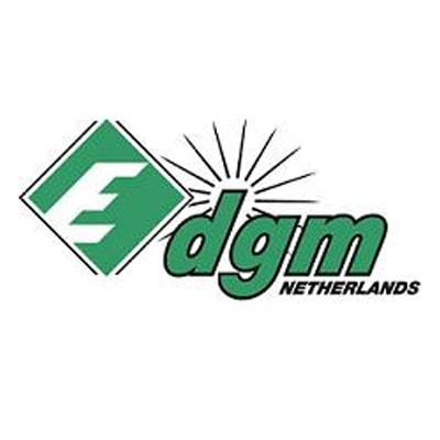 DGM Netherlands B.V.