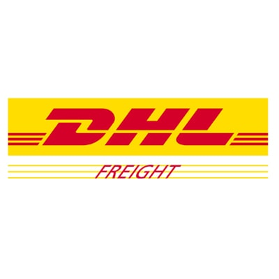 DHL Freight Schiphol