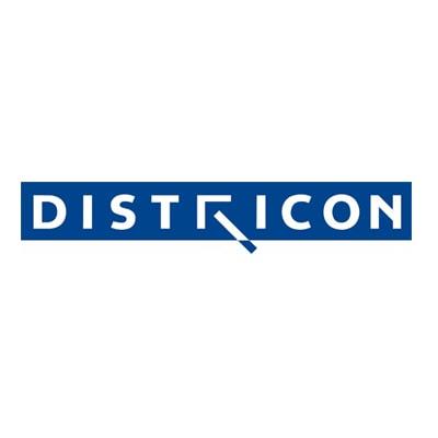 Districon B.V.