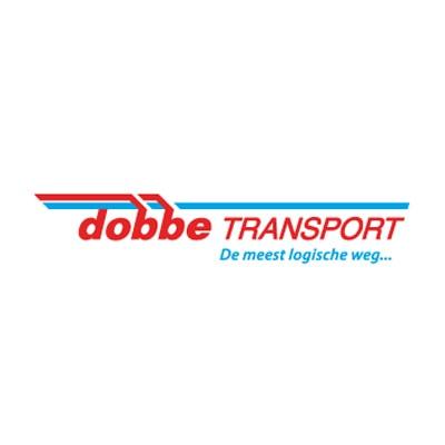 Dobbe Transport B.V.