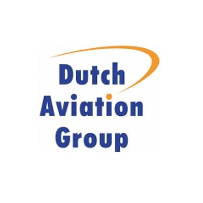 Dutch Aviation Group
