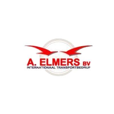 Elmers B.V.