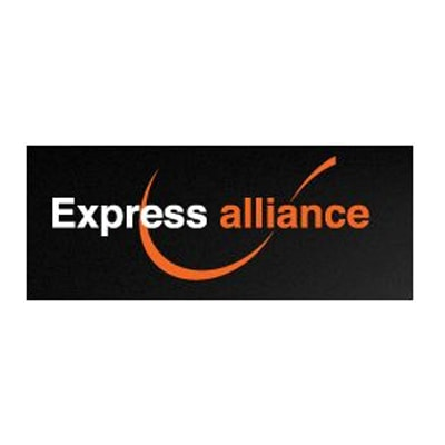 Express Alliance BV