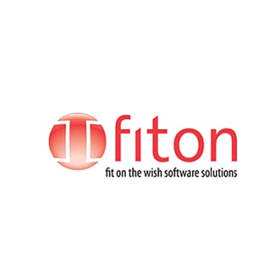 Fiton B.V.