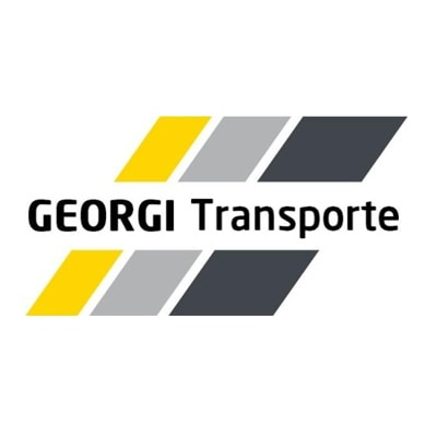 Georgi – Transportf Gmbh & Co KG