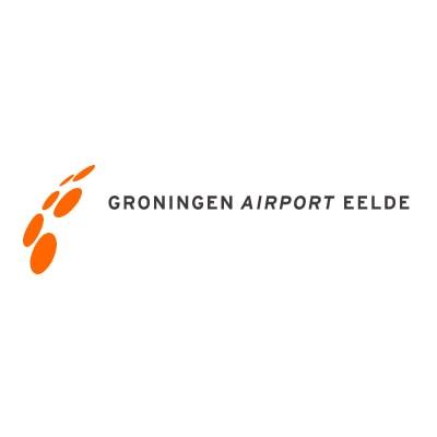 Groningen Airport Eelde N.V.