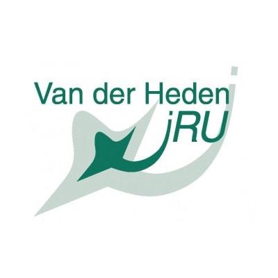I.R.U. van der Heden BV