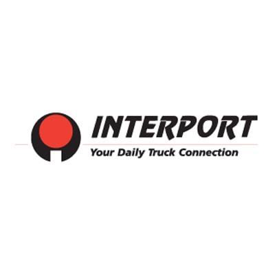 Interport B.V.