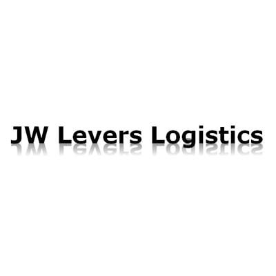 JW Levers Logistics