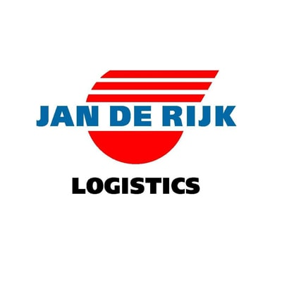 Jan de Rijk Logistics