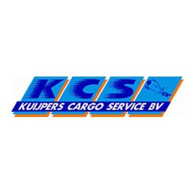 Kuijpers Cargo Service B.V.