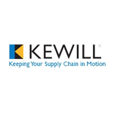 Kewill B.V.