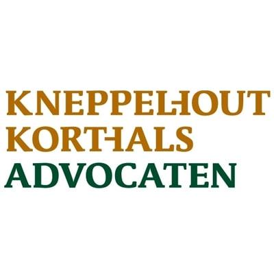Kneppelhout & Korthals N.V. Advocaten
