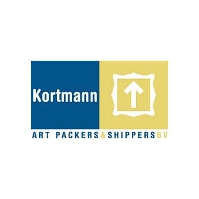 Kortmann Art Packers & Shippers
