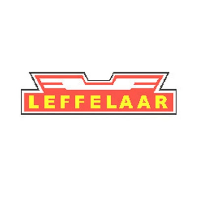 Leffelaar Transport B.V.