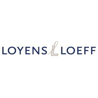 Loyens & Loeff N.V.
