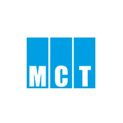 Micro Computer Training / M.C.T.