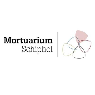 Mortuary Services