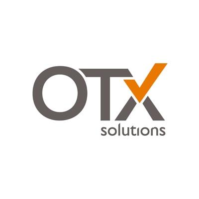 OTX Solutions B.V.