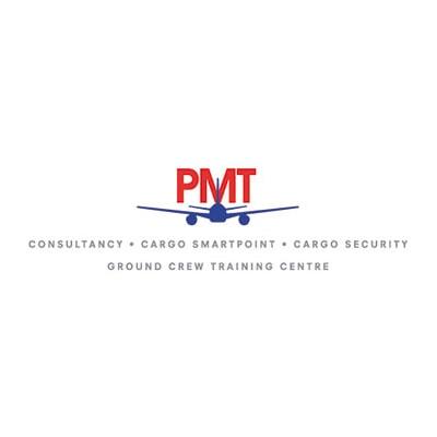 PMT Cargo Security B.V.