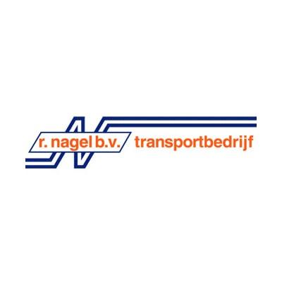 Transportbedrijf R. Nagel B.V.