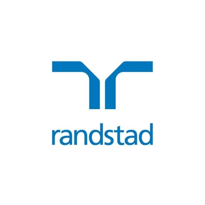 Randstad Airport Services